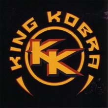 KING KOBRA/KING KOBRA