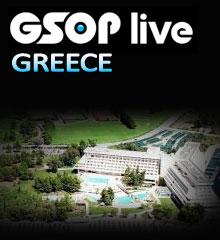 gsop-greece