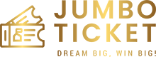 Jumbo Ticket Blog