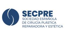 Пластическая хирургия - Доктор Хесус Бенито. Барселона, Испания