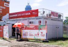 CHV-Events-Containeranlagen-Donauinselfest-Pressecenter-main