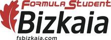 Formula Student Bizkaia Logo