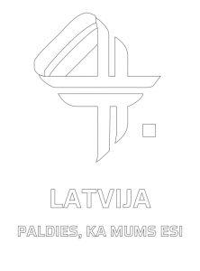 4maijs_Latvija_paldies