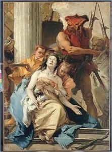 Breast beating, das Buch von Mike Baum, das 2010 erschienen ist