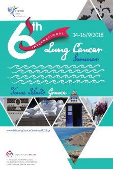 6th International Lung Cancer Seminar
