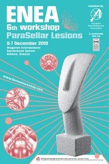 Era Ltd Congress Organizer | 6th ENEA Workshop, Parasellar Lesions