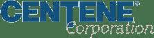 centene logo 225x75 customer