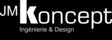 Logo JMKoncept