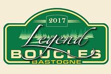 Legend Boucles @ Bastogne 2017
