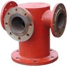 подставка под пожарный гидрант