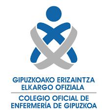 OPE ENFERMERIA OSAKIDETZA