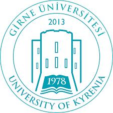 جامعة كيرينيا