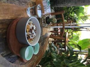 Die 10 besten Orte in Bali