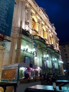 festival utopistes theatre des celestins caravane 3