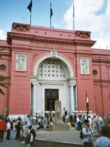 Egypt.Cairo.EgyptianMuseum.01