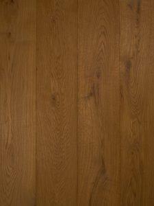 Castle grey houten vloer