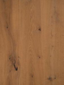 Doe het zelf lichte houten vloer