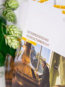 Auszeichnung für Brau Union Österreich Econ Award