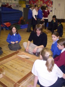 Maths Gifted and Talented Activities