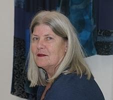 Carola Goldmann-Seidel