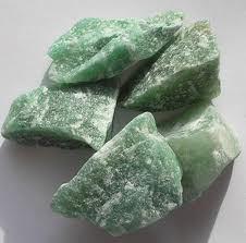 propiedades de la piedra aventurina
