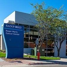 Sanford Roger Maris Cancer Center