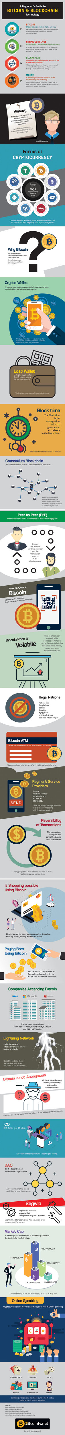 Bitcoin-Infographic_final