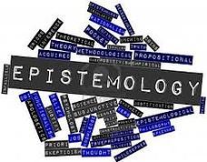 Epistemología2