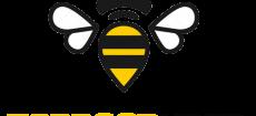طراحی فروشگاه زنبوریار