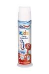 Aquafresh Kids Toothpaste, Bubble Mint, 4.6 Ounce $1.96 (REG $3.15)
