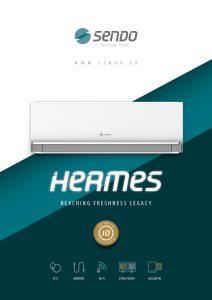 Sendo Hermes