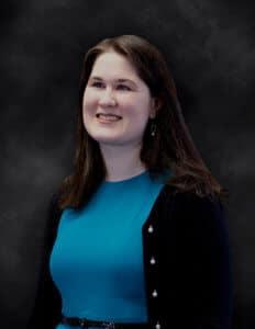 Amy Breen, PA-C