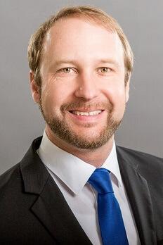 Sven Galla