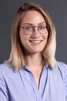 Vanessa Kelz