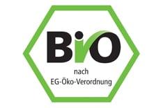 Deutsches Biosiegel