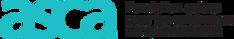 Logo ASCA Fondation suisse pour les médecines complémentaires