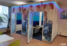 Projektowanie-budki-telefoniczne-do-biura1