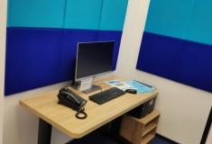 Projektowanie-budki-telefoniczne-do-biura7