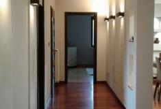 Projektowanie-wnętrz-korytarz-