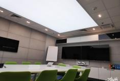 Projektowanie-wnętrz-sala-konferencyjna-3