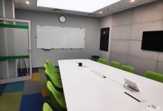 Projektowanie-wnętrz-sala-konferencyjna-5