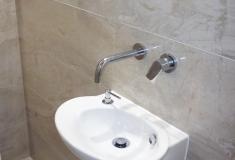 Projektowanie-wnętrz-toaleta4
