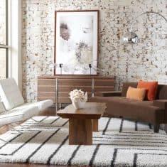 5 Tips to Make a House a Home-5