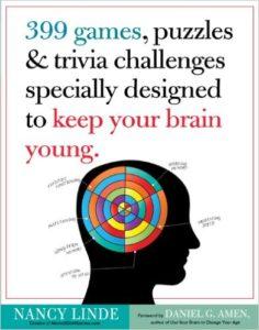 brain-teaser
