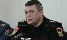 Մեղադրանք է առաջադրվել Վլադիմիր Գասպարյանի եղբորը
