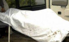 Մանրամասներ՝ 4 մարդու մահվան պատճառ դարձած ավտոպատահարի վերաբերյալ. մեղադրանք՝ սուտ մատնության համար