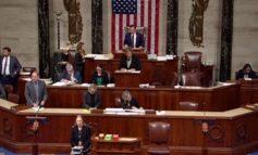 ԱՄՆ Սենատը միաձայն ընդունել է Հայոց ցեղասպանության ճանաչման բանաձեւը