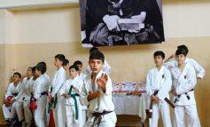 Մեր նպատակն է Հայաստանում Ճապոնական Շոտոկան կարատեով զբաղվողների թիվը հասցնել առնվազն 5000-ի.JKS Armenia