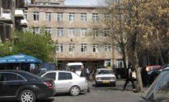 Արտակարգ դեպք Երևանում. Խաչիկ Դաշտենցի անվան դպրոցում ֆիզկուլտուրայի դասի ժամանակ աշակերտը դանակահարել է աշակերտին