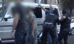 «Եկեղեցում նստած էի, մոտ 30 ոստիկան մտան եկեղեցի». նոր զարգացումներ Արտյոմ Կանևսկոյի գործով